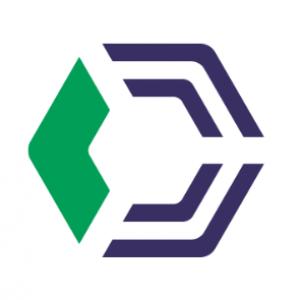 Logo klienta KARDO GROUP a.s., který využívá služeb firemního vzdělávání v oblasti obecného anglického jazyka ve skupinkách