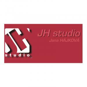 Klient JH studio, který využívá služeb individuálního firemního vzdělávání ve španělském jazyce