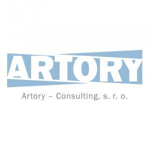 Klient Artory – Consulting, s.r.o., který využívá služeb firemního vzdělávání v oblasti obecného španělského jazyka pro jednotlivce