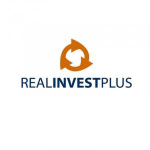 Klient REAL INVEST PLUS, s.r.o., který využívá služeb firemního vzdělávání v oblasti obecného anglického jazyka ve skupinkách